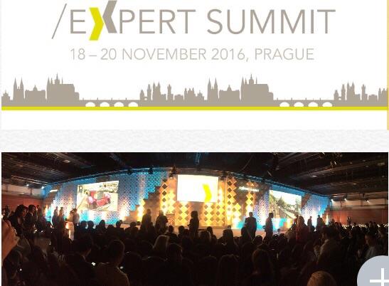 expert-summit-1