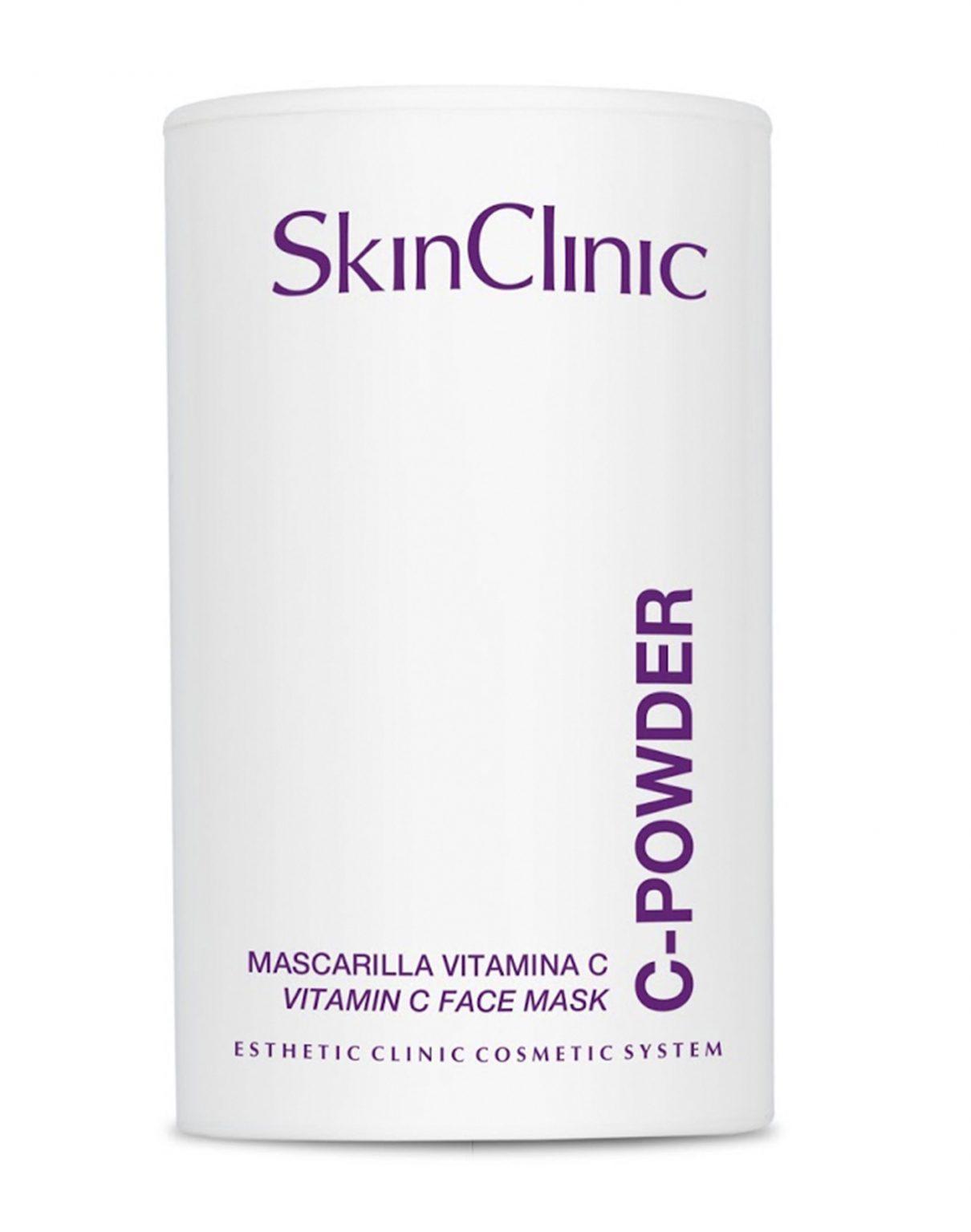 SkinClinic-C-POWDER